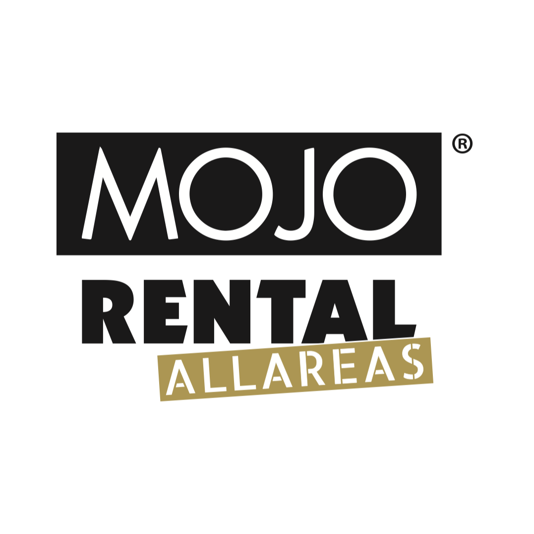 MOJO RENTAL - ALL AREAS