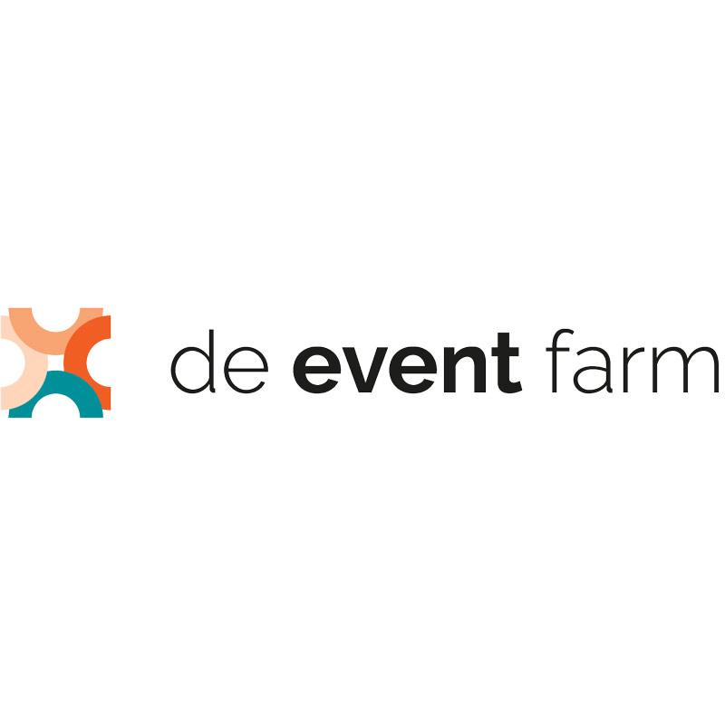 DE EVENT FARM