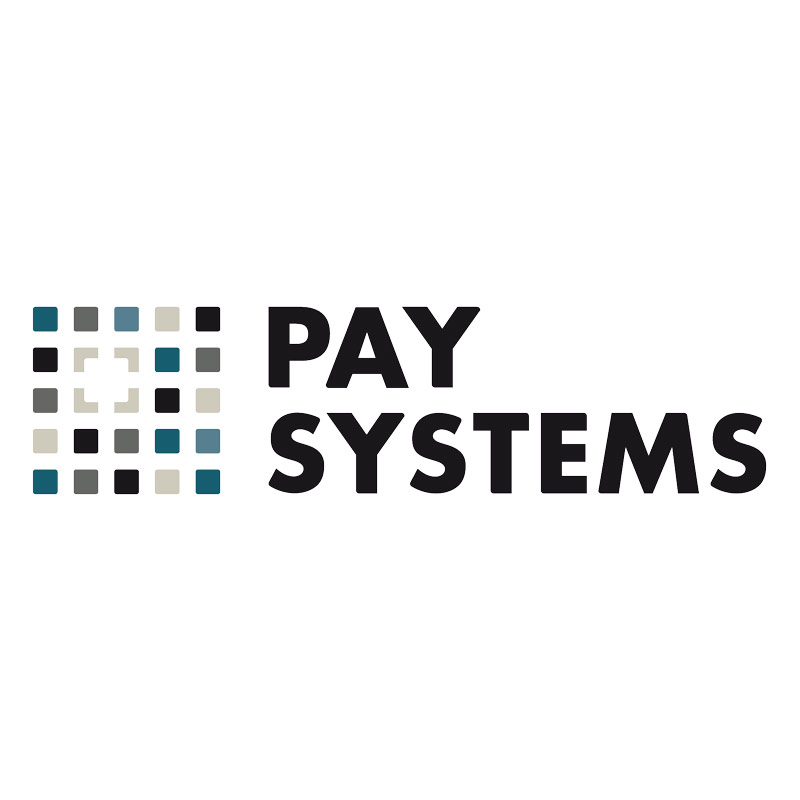 PAY SYSTEMS